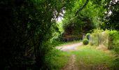 Randonnée Marche LONGPONT - en forêt de Retz_36_Longpont_Mareuil sur Ourcq_A - Photo 111