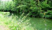Randonnée Marche LONGPONT - en forêt de Retz_36_Longpont_Mareuil sur Ourcq_A - Photo 162
