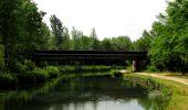Randonnée Marche LONGPONT - en forêt de Retz_36_Longpont_Mareuil sur Ourcq_A - Photo 132