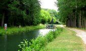 Randonnée Marche LONGPONT - en forêt de Retz_36_Longpont_Mareuil sur Ourcq_A - Photo 158