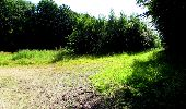 Randonnée Marche LONGPONT - en forêt de Retz_36_Longpont_Mareuil sur Ourcq_A - Photo 76