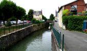 Randonnée Marche LONGPONT - en forêt de Retz_36_Longpont_Mareuil sur Ourcq_A - Photo 185