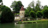 Randonnée Marche LONGPONT - en forêt de Retz_36_Longpont_Mareuil sur Ourcq_A - Photo 137