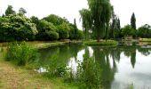 Randonnée Marche LONGPONT - en forêt de Retz_36_Longpont_Mareuil sur Ourcq_A - Photo 171