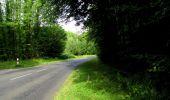 Randonnée Marche LONGPONT - en forêt de Retz_36_Longpont_Mareuil sur Ourcq_A - Photo 69