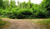 Randonnée Marche LONGPONT - en forêt de Retz_36_Longpont_Mareuil sur Ourcq_A - Photo 89