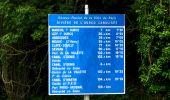 Randonnée Marche LONGPONT - en forêt de Retz_36_Longpont_Mareuil sur Ourcq_A - Photo 141