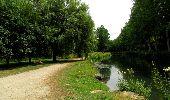Randonnée Marche LONGPONT - en forêt de Retz_36_Longpont_Mareuil sur Ourcq_A - Photo 130