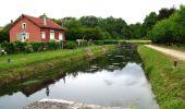 Randonnée Marche LONGPONT - en forêt de Retz_36_Longpont_Mareuil sur Ourcq_A - Photo 163