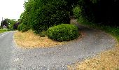 Randonnée Marche LONGPONT - en forêt de Retz_36_Longpont_Mareuil sur Ourcq_A - Photo 115