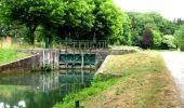Randonnée Marche LONGPONT - en forêt de Retz_36_Longpont_Mareuil sur Ourcq_A - Photo 145