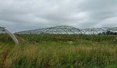 Trail Walk Profondeville - Fraises et Sibérie  - Photo 12