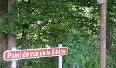 Trail Walk Profondeville - Fraises et Sibérie  - Photo 7