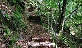 Trail Walk Profondeville - Fraises et Sibérie  - Photo 4