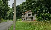 Trail Walk Profondeville - Fraises et Sibérie  - Photo 1