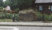 Trail Walk Saint-Hubert - Saint-Hubert - Circuit du souvenir - Photo 5