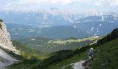 Randonnée Marche Unknown - Seefelder Spitze - Photo 3