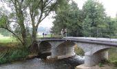 Randonnée Marche Walcourt - Marche Adeps à Pry-lez-Walcourt 2015 - Photo 1