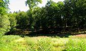 Randonnée Marche LONGPONT - en forêt de Retz_39_Longpont_Villers-Cotterets_AR - Photo 100