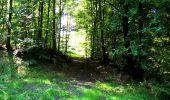 Randonnée Marche LONGPONT - en forêt de Retz_39_Longpont_Villers-Cotterets_AR - Photo 160
