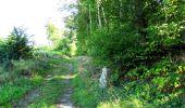 Randonnée Marche LONGPONT - en forêt de Retz_39_Longpont_Villers-Cotterets_AR - Photo 127