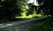 Randonnée Marche LONGPONT - en forêt de Retz_39_Longpont_Villers-Cotterets_AR - Photo 179