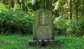 Randonnée Marche LONGPONT - en forêt de Retz_39_Longpont_Villers-Cotterets_AR - Photo 36