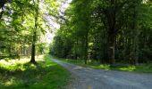 Randonnée Marche LONGPONT - en forêt de Retz_39_Longpont_Villers-Cotterets_AR - Photo 61