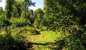 Randonnée Marche LONGPONT - en forêt de Retz_39_Longpont_Villers-Cotterets_AR - Photo 178