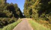 Randonnée Marche LONGPONT - en forêt de Retz_39_Longpont_Villers-Cotterets_AR - Photo 257