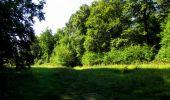 Randonnée Marche LONGPONT - en forêt de Retz_39_Longpont_Villers-Cotterets_AR - Photo 83
