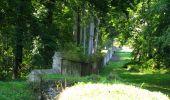 Randonnée Marche LONGPONT - en forêt de Retz_39_Longpont_Villers-Cotterets_AR - Photo 113