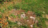 Randonnée Marche LONGPONT - en forêt de Retz_39_Longpont_Villers-Cotterets_AR - Photo 88