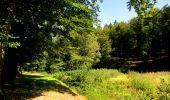 Randonnée Marche LONGPONT - en forêt de Retz_39_Longpont_Villers-Cotterets_AR - Photo 99