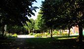 Randonnée Marche LONGPONT - en forêt de Retz_39_Longpont_Villers-Cotterets_AR - Photo 120