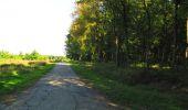 Randonnée Marche LONGPONT - en forêt de Retz_39_Longpont_Villers-Cotterets_AR - Photo 223