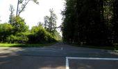 Randonnée Marche LONGPONT - en forêt de Retz_39_Longpont_Villers-Cotterets_AR - Photo 67