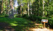 Randonnée Marche LONGPONT - en forêt de Retz_39_Longpont_Villers-Cotterets_AR - Photo 35