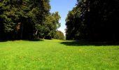 Randonnée Marche LONGPONT - en forêt de Retz_39_Longpont_Villers-Cotterets_AR - Photo 241