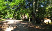 Randonnée Marche LONGPONT - en forêt de Retz_39_Longpont_Villers-Cotterets_AR - Photo 251