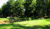 Randonnée Marche LONGPONT - en forêt de Retz_39_Longpont_Villers-Cotterets_AR - Photo 104