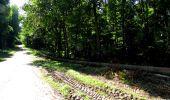 Randonnée Marche LONGPONT - en forêt de Retz_39_Longpont_Villers-Cotterets_AR - Photo 153