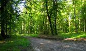 Randonnée Marche LONGPONT - en forêt de Retz_39_Longpont_Villers-Cotterets_AR - Photo 54