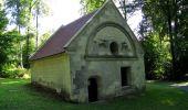 Randonnée Marche LONGPONT - en forêt de Retz_39_Longpont_Villers-Cotterets_AR - Photo 79