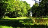 Randonnée Marche LONGPONT - en forêt de Retz_39_Longpont_Villers-Cotterets_AR - Photo 183