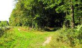 Randonnée Marche LONGPONT - en forêt de Retz_39_Longpont_Villers-Cotterets_AR - Photo 234