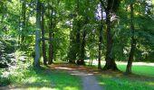 Randonnée Marche LONGPONT - en forêt de Retz_39_Longpont_Villers-Cotterets_AR - Photo 236