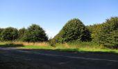 Randonnée Marche LONGPONT - en forêt de Retz_39_Longpont_Villers-Cotterets_AR - Photo 128
