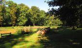 Randonnée Marche LONGPONT - en forêt de Retz_39_Longpont_Villers-Cotterets_AR - Photo 106