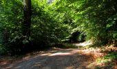 Randonnée Marche LONGPONT - en forêt de Retz_39_Longpont_Villers-Cotterets_AR - Photo 91